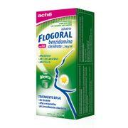 flogoral-colutorio-menta-ache-250ml-28690-drogarias-pacheco
