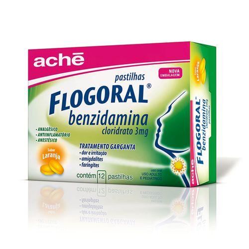 flogoral-laranja-12-pastilhas-7943-drogarias-pacheco