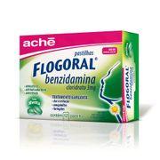 flogoral-menta-ache-12-pastilhas-31593-drogarias-pacheco