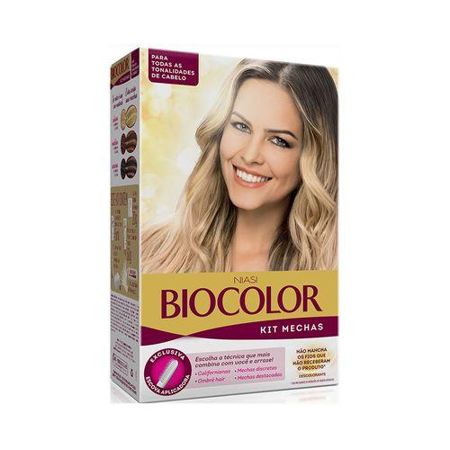 biocolor-kit-mechas-12un-Drogarias-Pacheco-627020