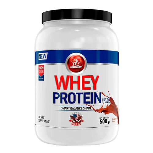 whey-protein-500g-chocolate-Drogarias-Pacheco-627364