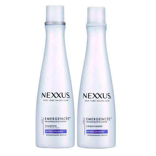 Kit-Nexxus-Emergencee-Shampoo-250ml---Condicionador-250ml-Pacheco-9048101