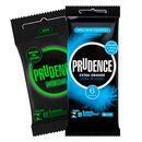 Kit-Prudence-Preservativo-Extra-Grande-Ultra-Sensivel---Preservativo-Neon-Pacheco-9048108