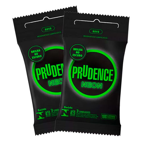 Kit-Preservativo-Prudence-Neon-6-Unidades-Pacheco-9048095