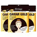 Kit-3-Mascara-Facial-Hidratante-Dermage-10g-Pacheco-9048125