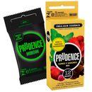 Kit-Prudence-Preservativo-Mix---Preservativo-Neon-Pacheco-9048081