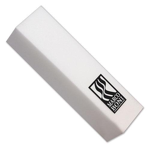 bloco-polidor-para-unha-marco-boni-marco-boni-Pacheco-647853
