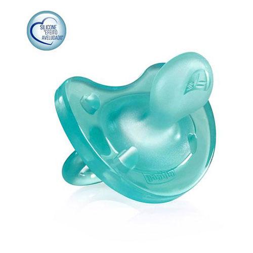 chupeta-chicco-soft-azul-silicone-tamanho-2-6-a-12-meses-chicco-Pacheco-652130