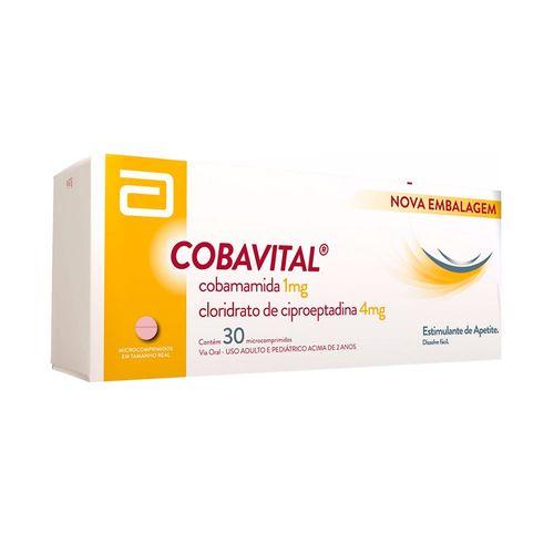 cobavital-30-micro-comprimidos-abbott-Pacheco-642070