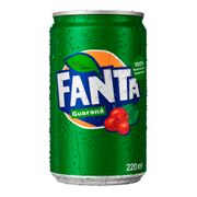 fanta-guarana-220ml-spal-Pacheco-648086