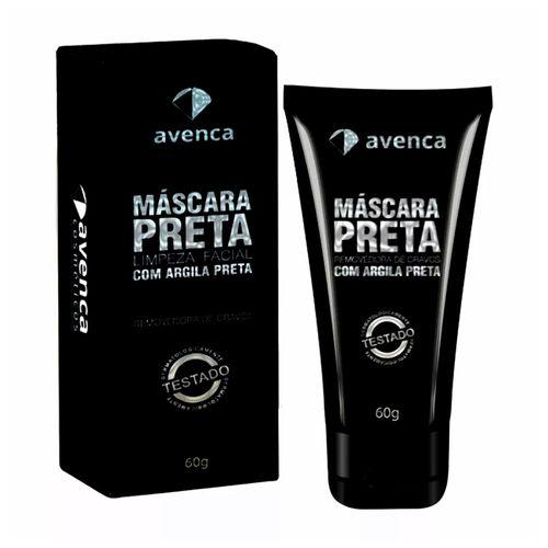 mascara-preta-avenca-bisnaga-60g-Pacheco-654868