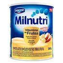 milnutri-vitamina-de-frutas-380g-danone-Pacheco-648108
