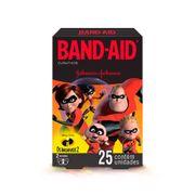 Band-Aid-os-incriveis-Com-25-Unidades-Drogarias-Pacheco-579335