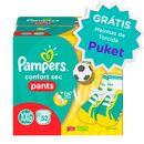 fralda-pampers-pants-copa-confort-sec--xxg-com-52-unidades-gratis-meinhas-da-torcida-Drogarias-Pacheco-662046