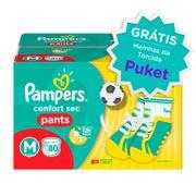 fralda-pampers-pants-confort-sec-m-com-80-gratis-meinhas-da-torcida-Drogarias-Pacheco-662054