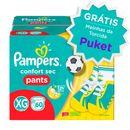 fralda-pampers-pants-confort-sec-m-com-80-gratis-meinhas-da-torcida-Drogarias-Pacheco-662089