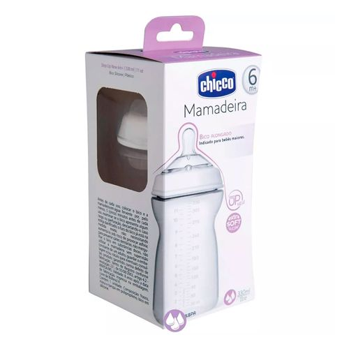 mamadeira-chicco-step-up-330ml-fluxo-rapido-6-meses-ou-mais-chicco-Pacheco-652300