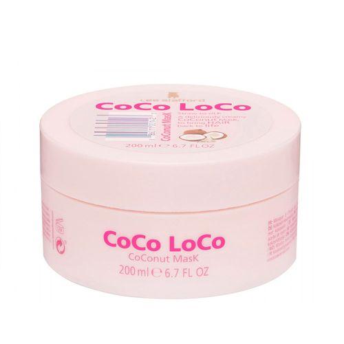 mascara-de-tratamento-lee-stafford-coco-loco-250-ml-frajo-Pacheco-648752