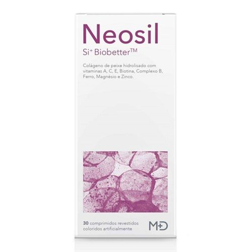 neosil-50mg-30-comprimidos-natures-plus-Pacheco-645230