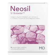 neosil-50mg-90-comprimidos-natures-plus-Pacheco-645222