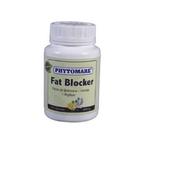 Fat-Blocker-400mg-Phytomare-60-Capsulas-Drogarias-Pacheco-339555