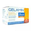 Gelamin-Advanced-Envelope-10g-10-Unidades-Drogarias-Pacheco-339920