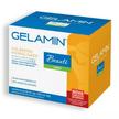 Gelamin-Limao-Advanced-Envelope-10g-10-Unidades-Drogarias-Pacheco-340022