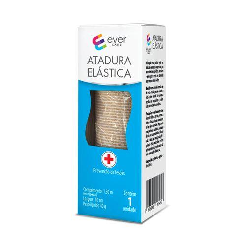 atadura-elastica-ever-care-10cm-sanfarma-Drogarias-Pacheco-662232