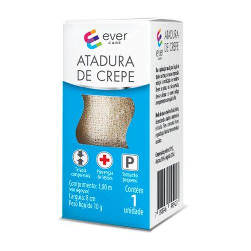 atadura-ever-care-8cm-sanfarma-Drogarias-Pacheco-662240