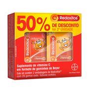 kit-redoxitos-25-gomas-mastigaveis-2-unidades-sabor-sortido-Drogarias-Pacheco-661244