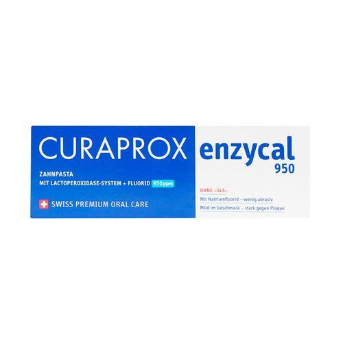 creme-dental-curaprox-enzycal-950-75-gr-curaden-Pacheco-632287