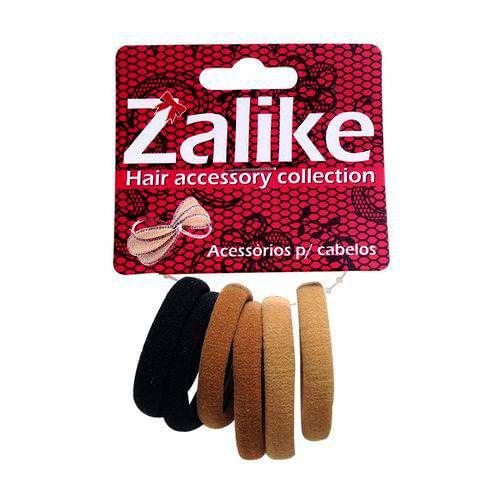 elastico-para-cabelos-cores-basicas-zalike-com-6-Pacheco-632830