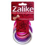 elasticos-para-cabelos-coloridos-zalike-com-6-Pacheco-632813