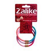 kit-elastico-para-cabelo-colorido-zalike-com-3-Pacheco-632856