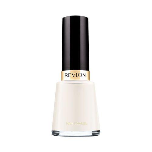 esmalte-revlon-creme--ethereal-008-147ml-frajo-Pacheco-654906