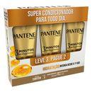 kit-pantene-3-minutos-milagrosos-hidratacao-condicionador-170ml-3-unidades-Pacheco-663506