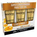 kit-pantene-3-minutos-milagrosos-hidro-cauterizacao-condicionador-170ml-3-unidades-Pacheco-663492