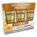 kit-pantene-3-minutos-milagrosos-liso-extremo-condicionador-170ml-3-unidades-Pacheco-663514