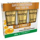 kit-pantene-3-minutos-milagrosos-restauracao-condicionador-170ml-3-unidades-Pacheco-663476