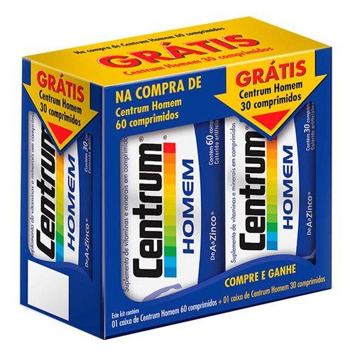 kit-multivitaminico-centrum-homem-60-comprimidos-gratis-mai-pfizer-Pacheco-660752