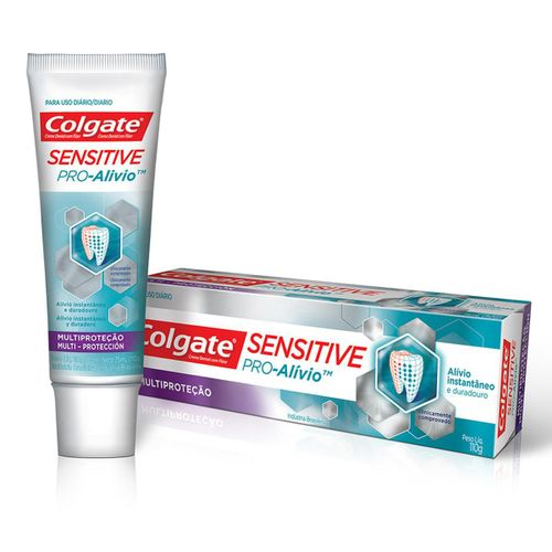Creme-Dental-Colgate-Sensitive-Pro-Alivio-Multiprotecao-110g-Pacheco-387436
