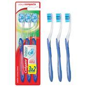Escova-Dental-Colgate-Twister-Macia-3-Unidades-Pacheco-332542