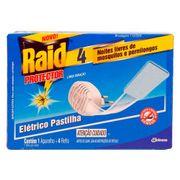 raid-protector-eletrico-bivolt-mais-4-pastilhas-Pacheco-21652