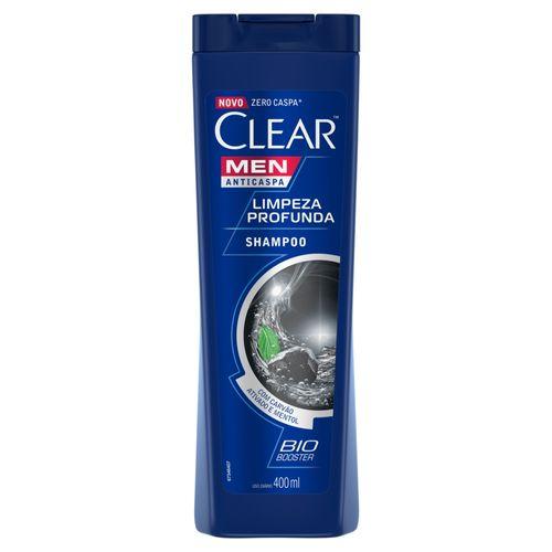 shampoo-clear-men-limpeza-profunda-masculino-400ml-Pacheco-388467