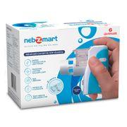 nebzmart-nebulizador-glenmark-Pacheco-658928