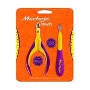 kit-alicate-para-cuticulas-merheje-touch-com-2-merheje-Pacheco-636983