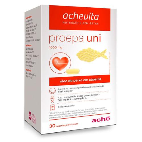 proepa-uni-30cp-ache-Pacheco-634883