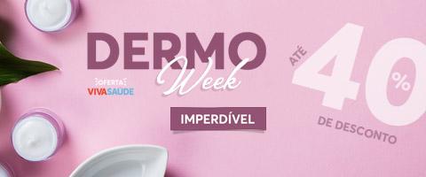 Dermo Week