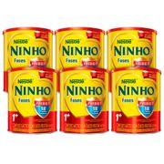 Kit-Composto-Lacteo-Nestle-Ninho-Fases-1---6-Unidades-Pacheco-9049062