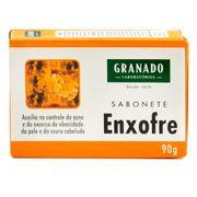 sabonete-granado-medicinal-enxofre-90g-Pacheco-41416